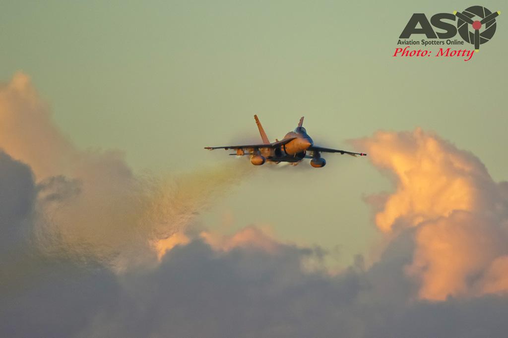 Mottys-RAAF-Williamtown-Dawn-Strike-2017-0034-ASO