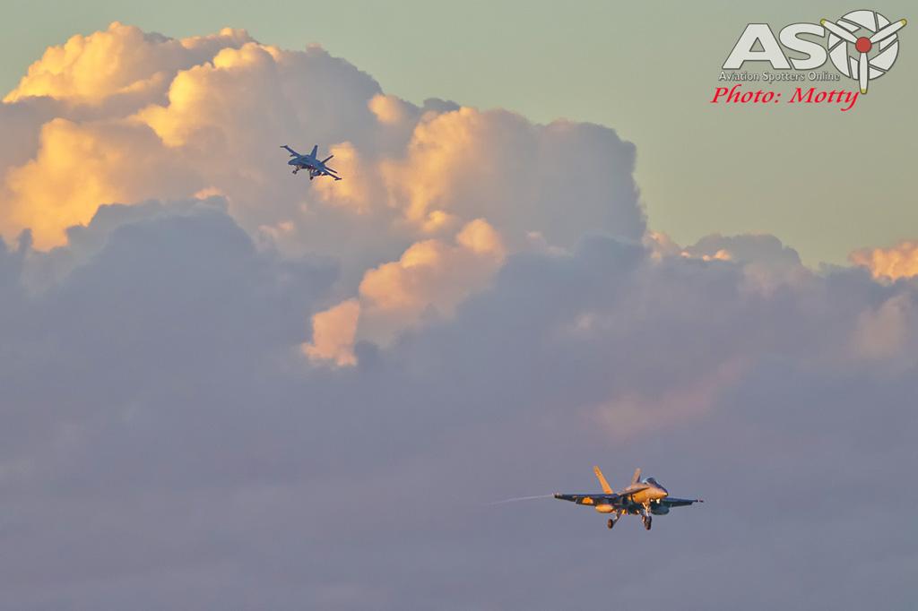 Mottys-RAAF-Williamtown-Dawn-Strike-2017-0150-ASO