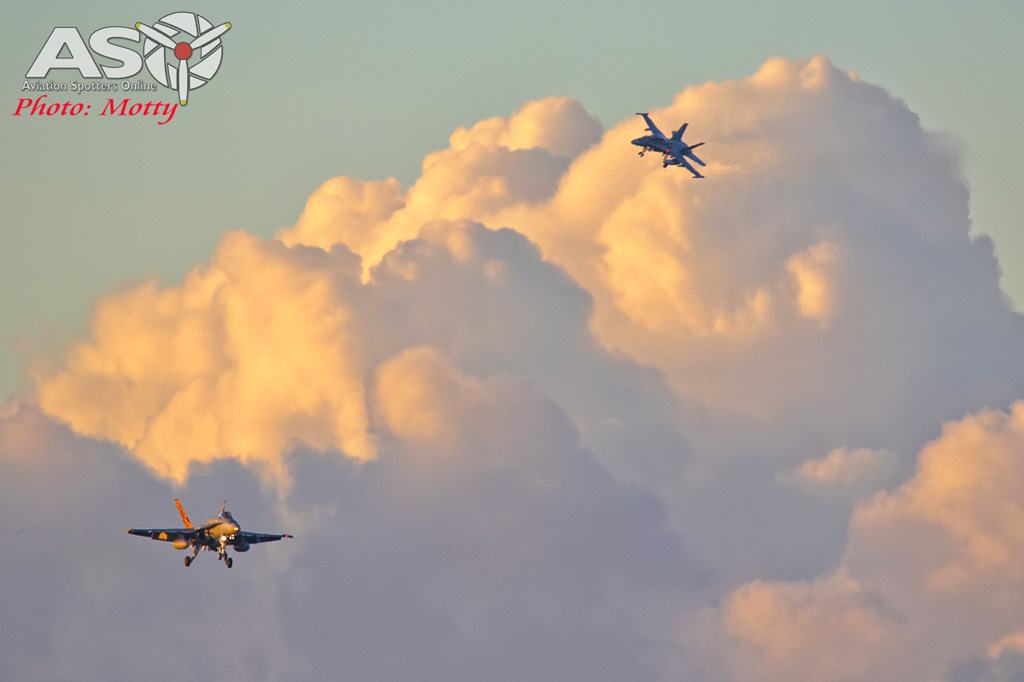 Mottys-RAAF-Williamtown-Dawn-Strike-2017-0406-ASO