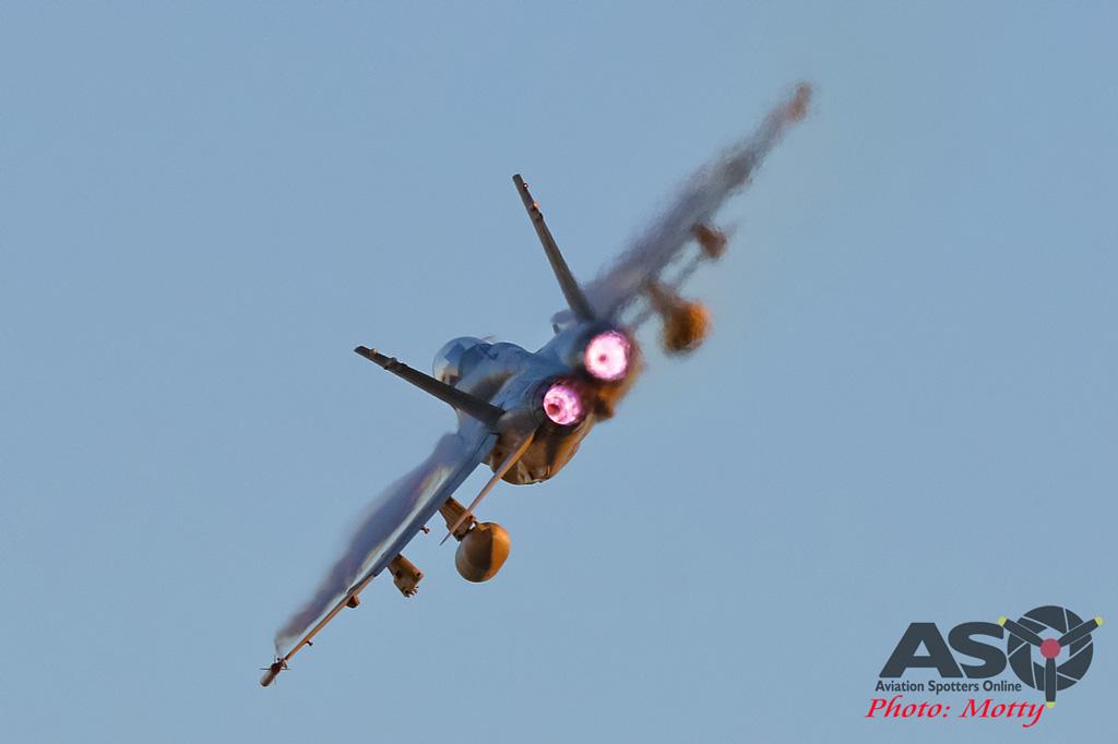 Mottys-RAAF-Williamtown-Dawn-Strike-2017-0546-ASO