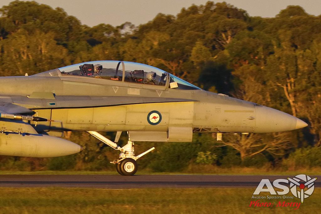 Mottys-RAAF-Williamtown-Dawn-Strike-2017-0989-ASO