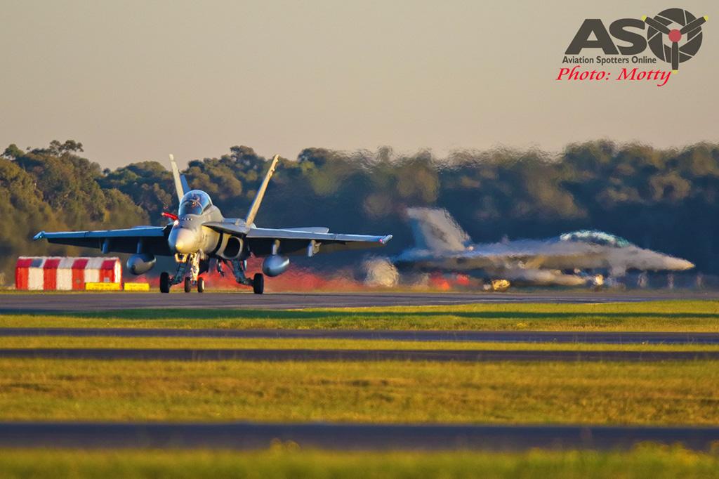 Mottys-RAAF-Williamtown-Dawn-Strike-2017-1223-ASO