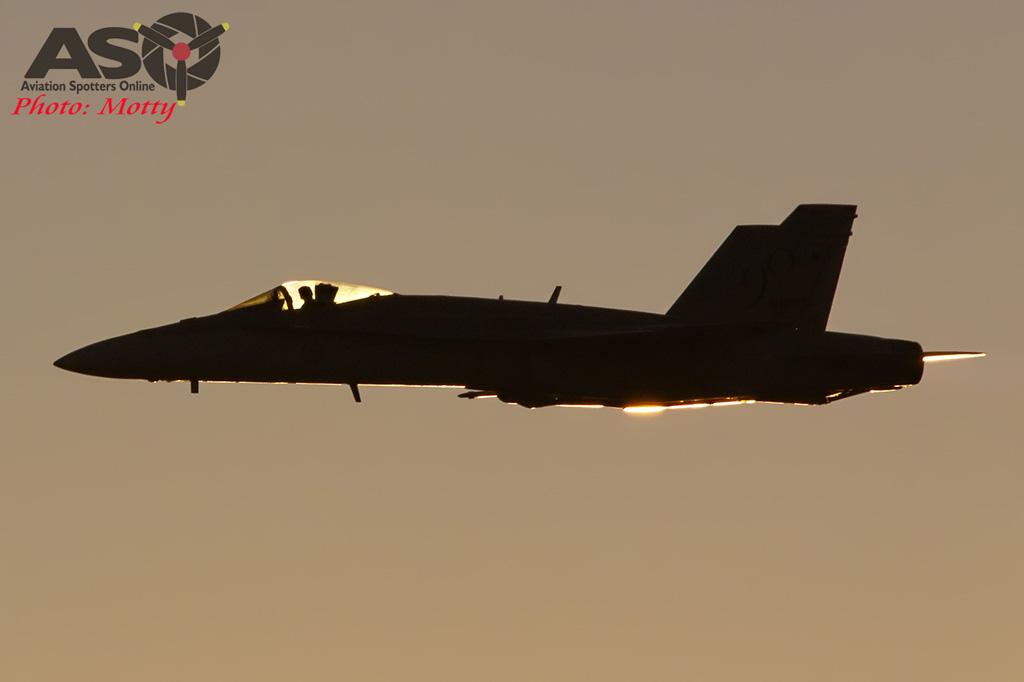 Mottys-RAAF-Williamtown-Dawn-Strike-2017-1386-ASO