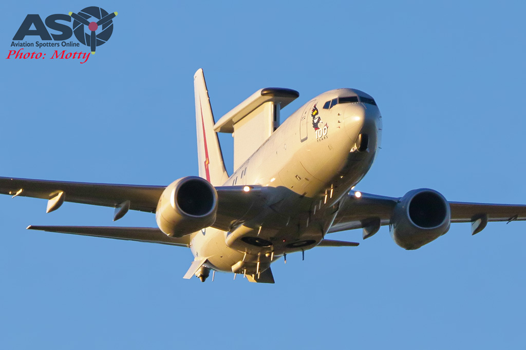 Mottys-RAAF-Williamtown-Dawn-Strike-2017-3099-ASO