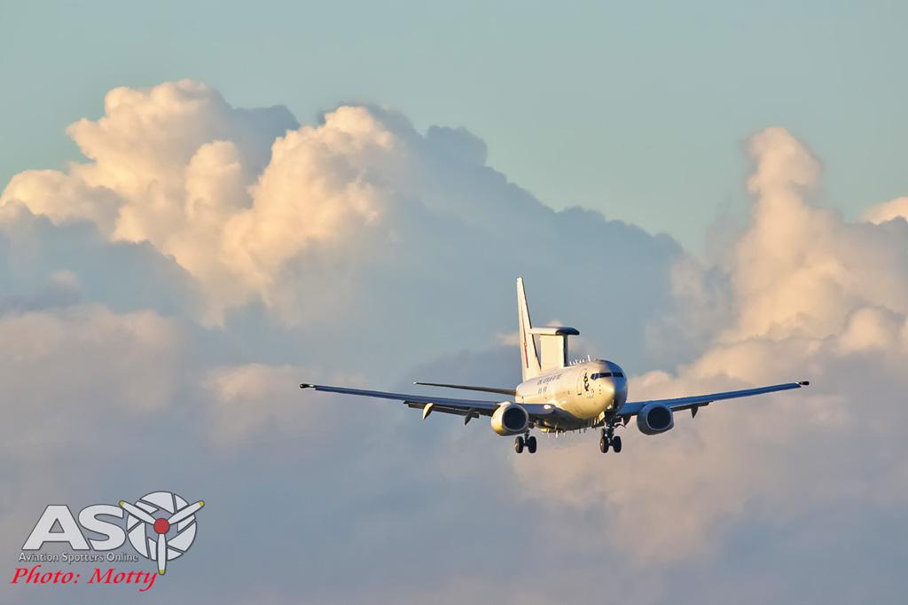 Mottys-RAAF-Williamtown-Dawn-Strike-2017-3414-ASO