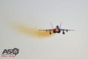 Mottys-RAAF-Williamtown-Dawn-Strike-2017-0083-ASO