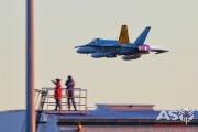 Mottys-RAAF-Williamtown-Dawn-Strike-2017-0234-ASO