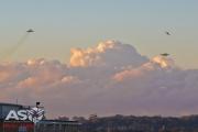 Mottys-RAAF-Williamtown-Dawn-Strike-2017-0698-ASO