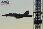 Mottys-RAAF-Williamtown-Dawn-Strike-2017-0763-ASO