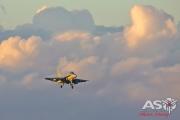 Mottys-RAAF-Williamtown-Dawn-Strike-2017-0969-ASO