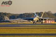 Mottys-RAAF-Williamtown-Dawn-Strike-2017-1236-ASO