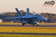 Mottys-RAAF-Williamtown-Dawn-Strike-2017-1532-ASO