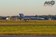 Mottys-RAAF-Williamtown-Dawn-Strike-2017-2442-ASO