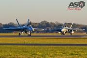 Mottys-RAAF-Williamtown-Dawn-Strike-2017-2651-ASO