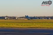 Mottys-RAAF-Williamtown-Dawn-Strike-2017-2759-ASO