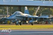 Mottys-RAAF-Williamtown-Dawn-Strike-2017-2817-ASO