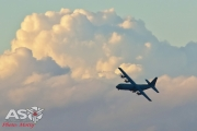 Mottys-RAAF-Williamtown-Dawn-Strike-2017-3170-ASO