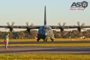 Mottys-RAAF-Williamtown-Dawn-Strike-2017-3612-ASO