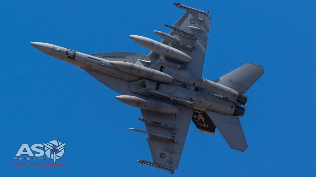 A44-210-RAAF-F-A-18F-1-of-1
