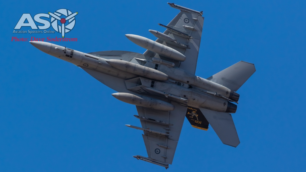 ASO A44-210 F-18F (1 of 1)