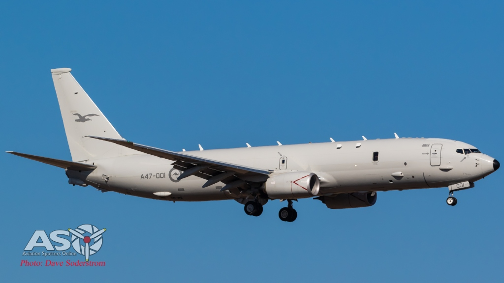 ASO A47-001 P-8A 3 (1 of 1)