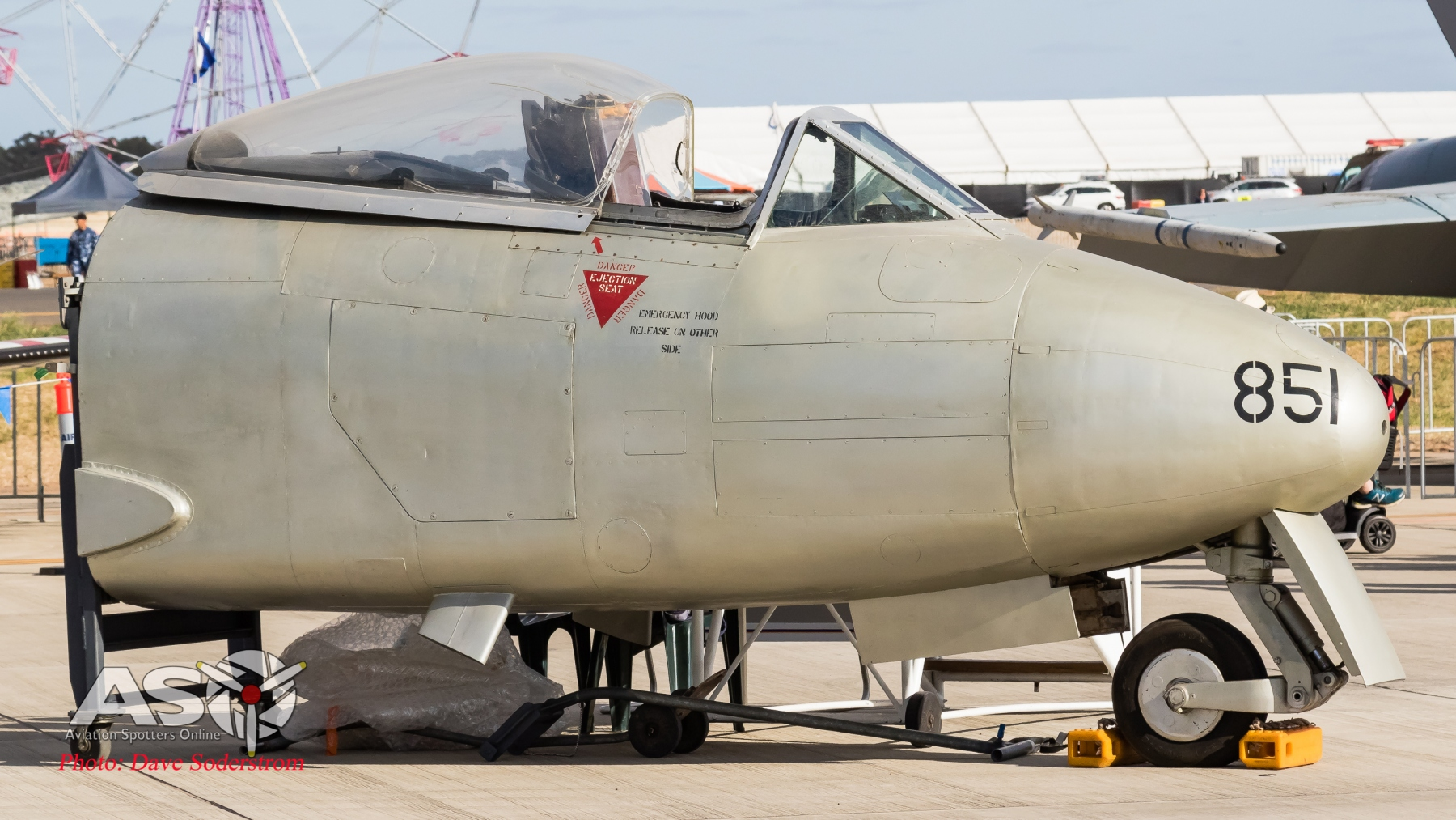 1_ASO-EDN-Airshow-2019-110-1-of-1