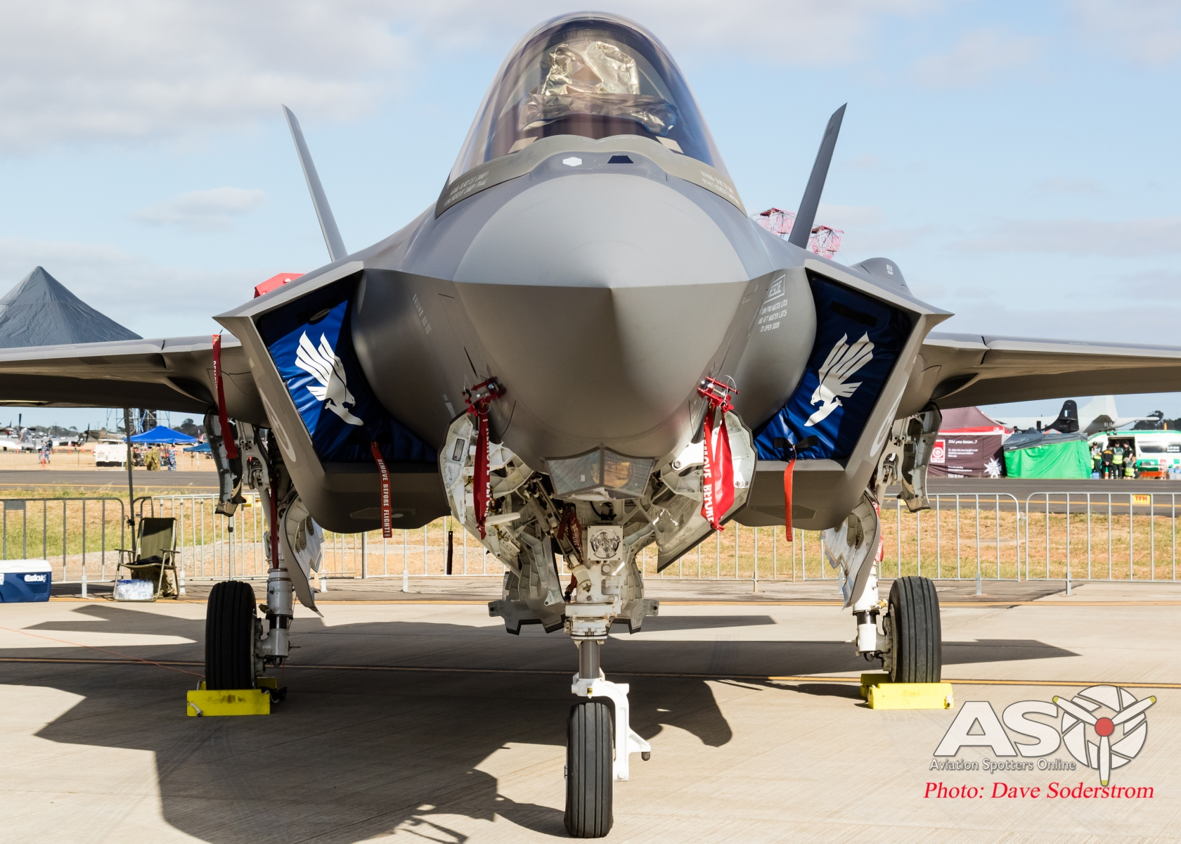 1_ASO-EDN-Airshow-2019-116-1-of-1