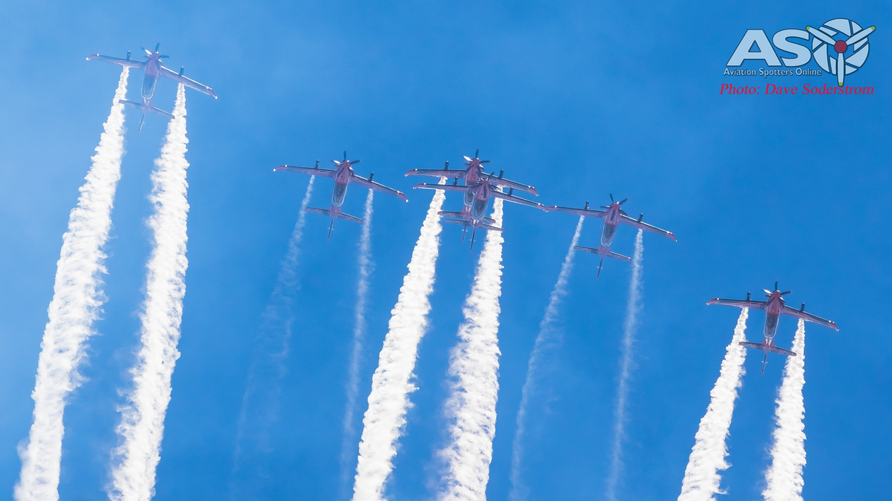 1_ASO-EDN-Airshow-2019-120-1-of-1
