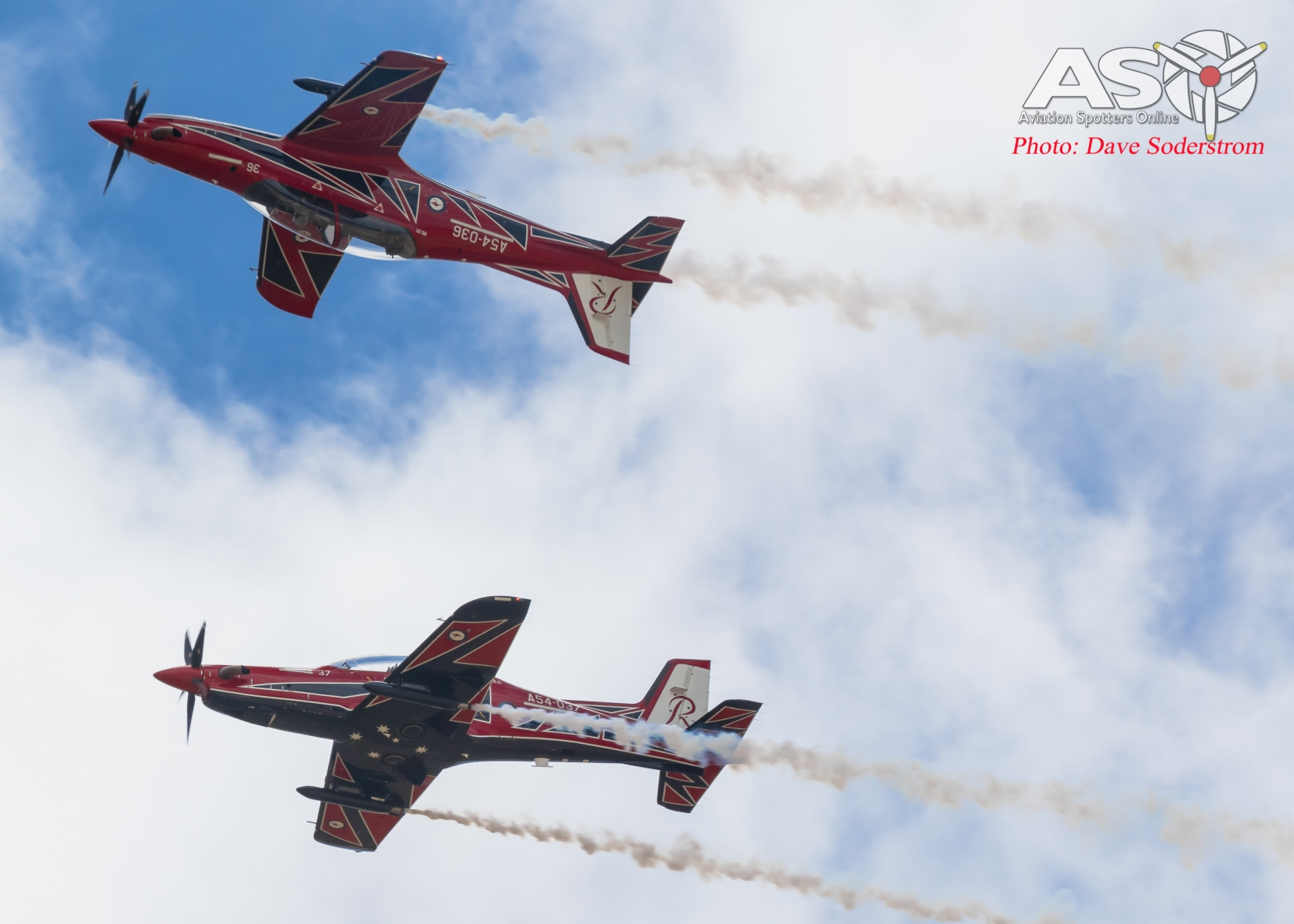 2_ASO-EDN-Airshow-2019-124-1-of-1
