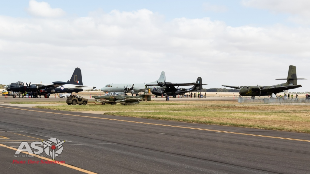 ASO-EDN-Airshow-2019-102-1-of-1