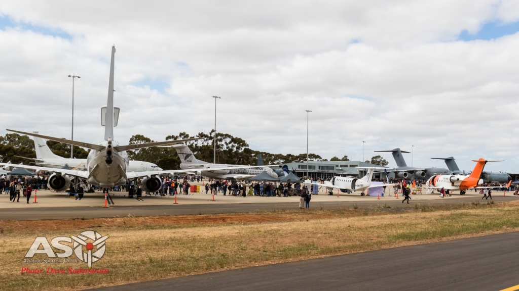 ASO-EDN-Airshow-2019-108-1-of-1