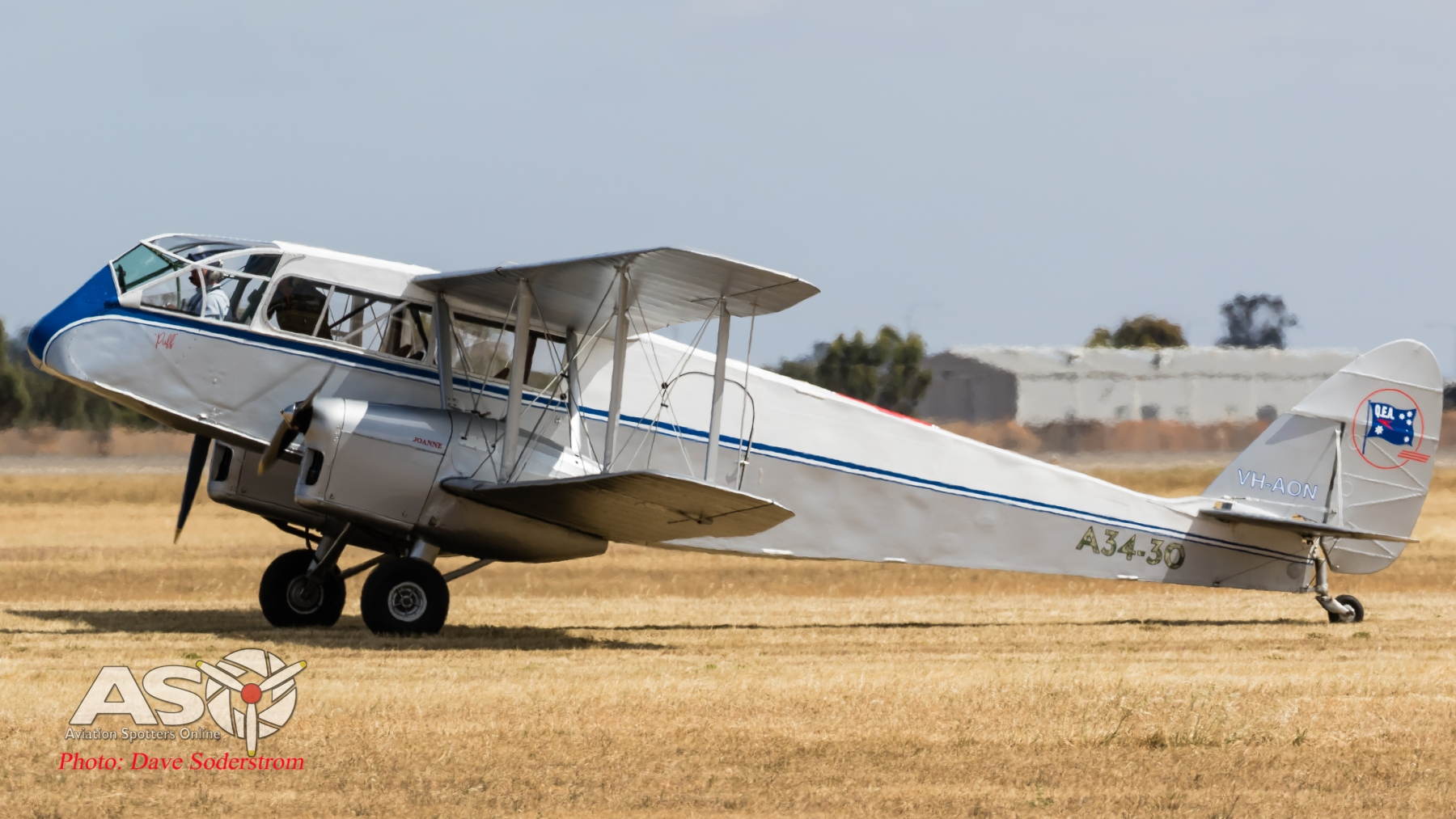 ASO-EDN-Airshow-2019-110-1-of-1