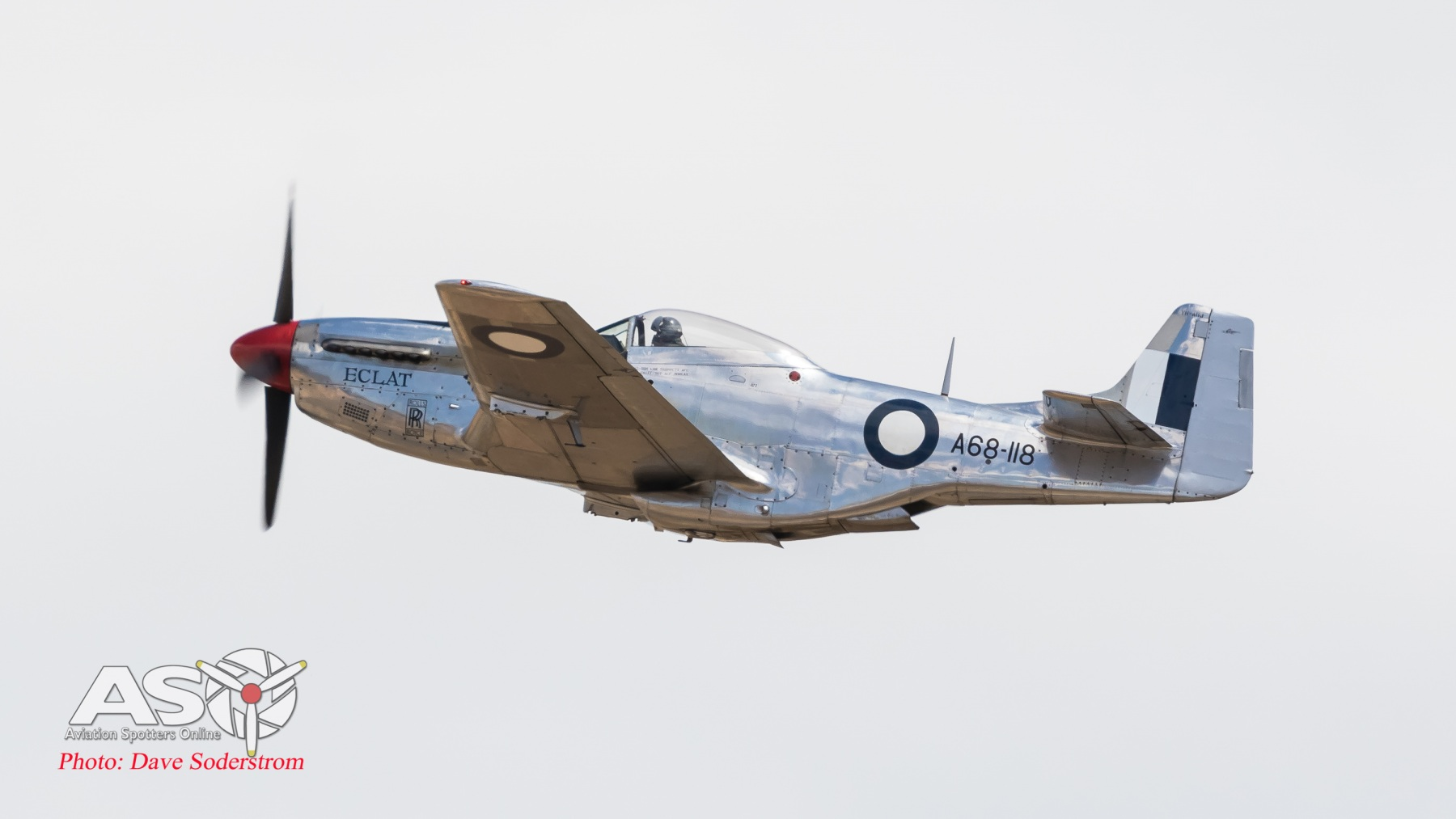 ASO-EDN-Airshow-2019-112-1-of-1