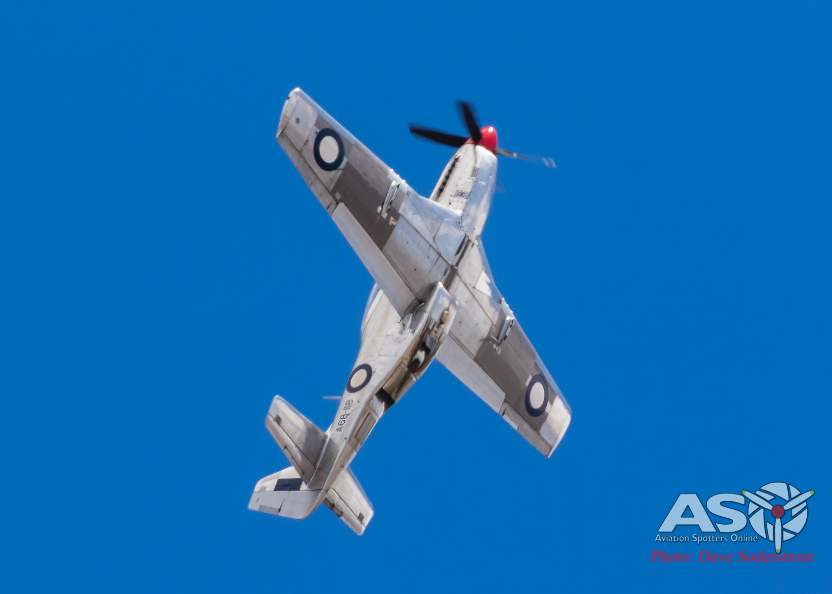 ASO-EDN-Airshow-2019-113-1-of-1