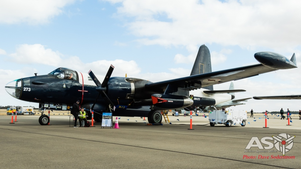 ASO-EDN-Airshow-2019-21-1-of-1