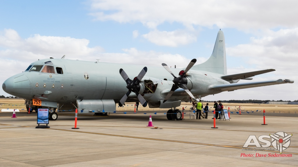 ASO-EDN-Airshow-2019-22-1-of-1