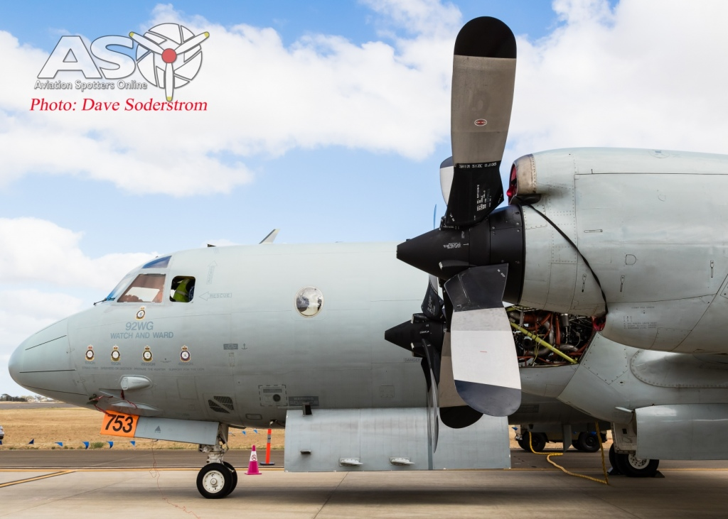 ASO-EDN-Airshow-2019-23-1-of-1