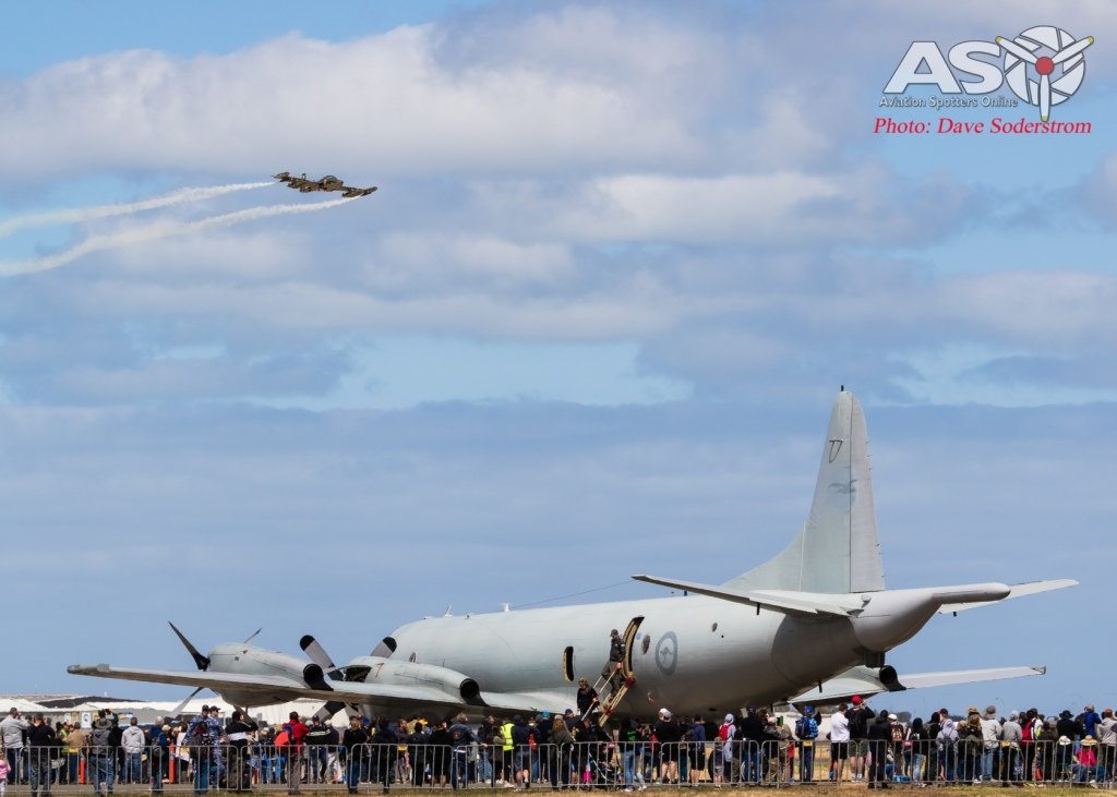 ASO-EDN-Airshow-2019-29-1-of-1