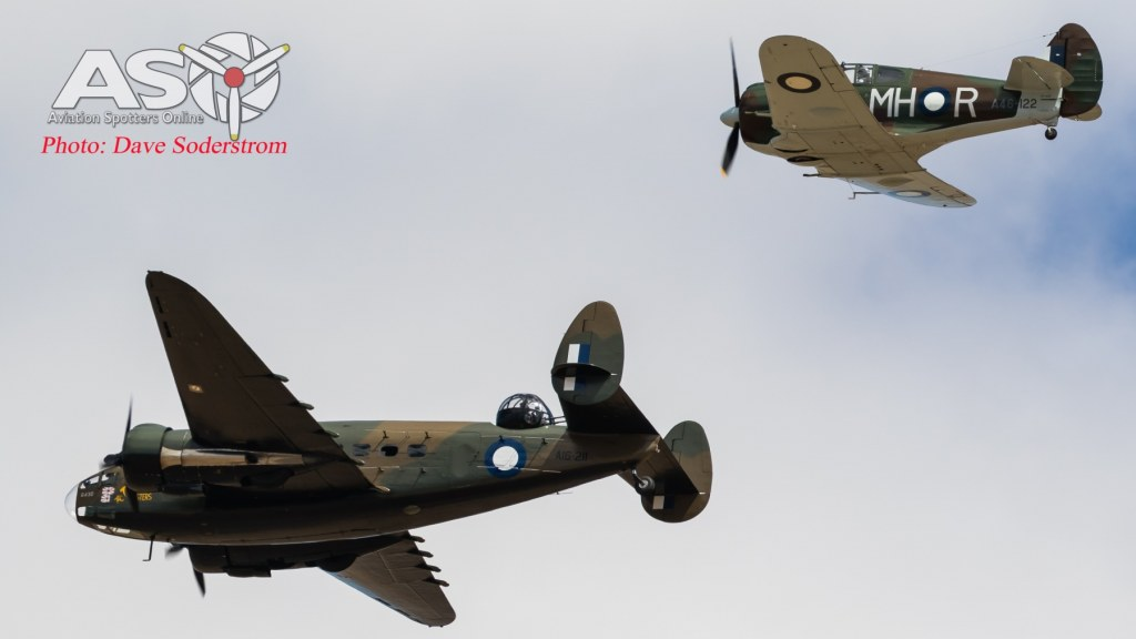 ASO-EDN-Airshow-2019-35-1-of-1