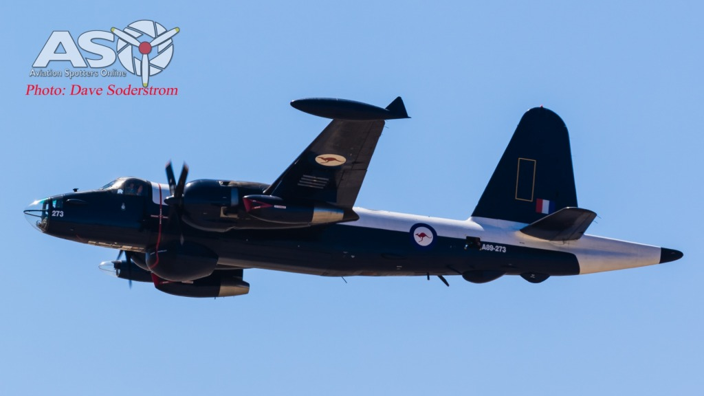 ASO-EDN-Airshow-2019-72-1-of-1