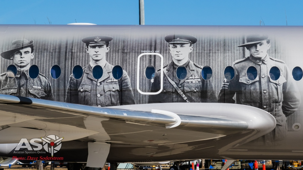 ASO-EDN-Airshow-2019-86-1-of-1