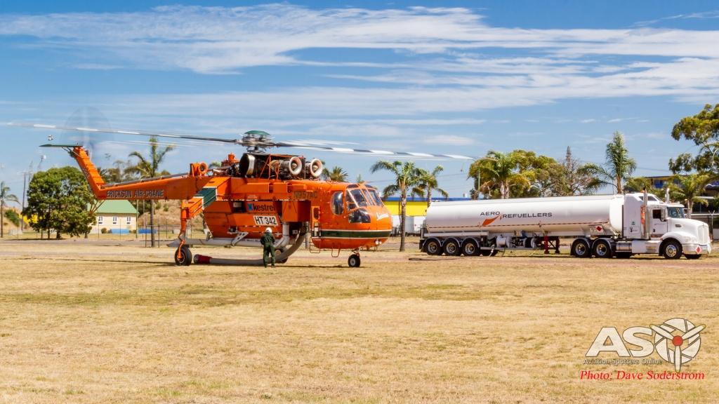 N957AC Erickson S-64 Air Crane ASO 4 (1 of 1)
