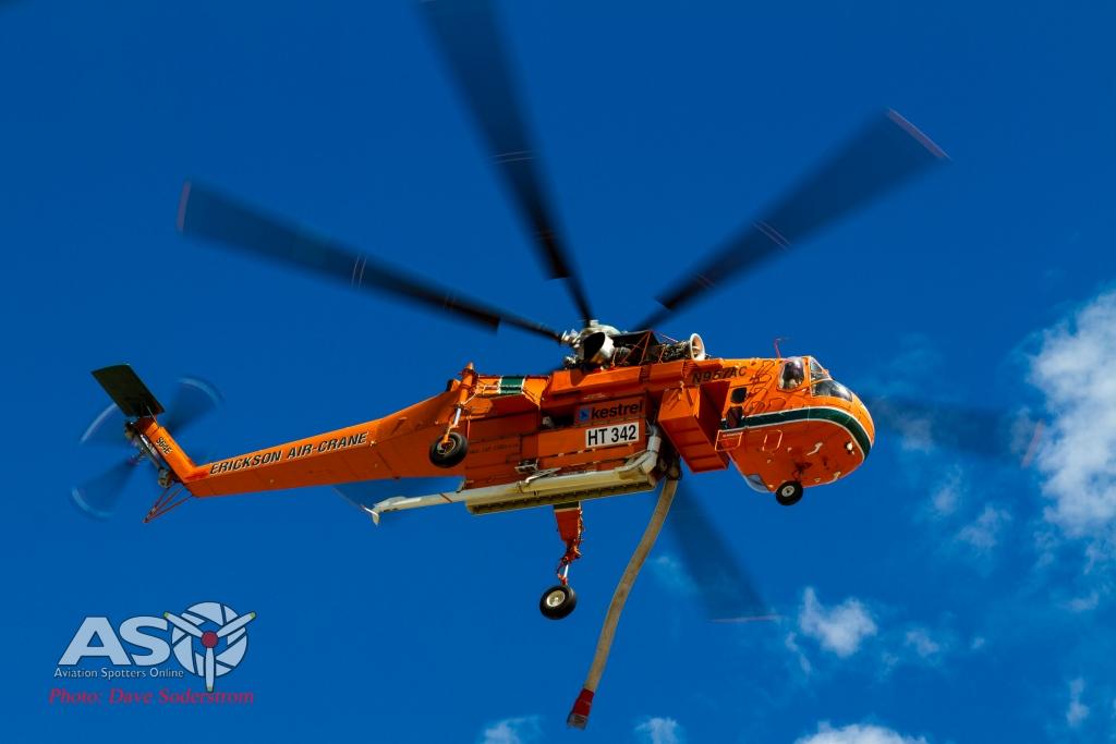 N957AC Erickson S-64 Air Crane ASO 5 (1 of 1)