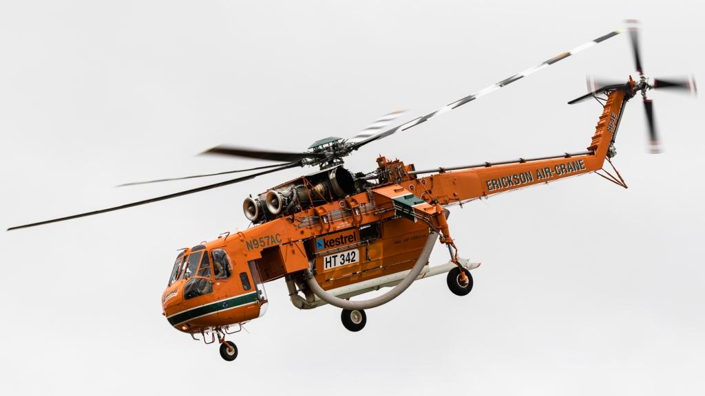 N957AC Erickson S-64E AA (1 of 1)