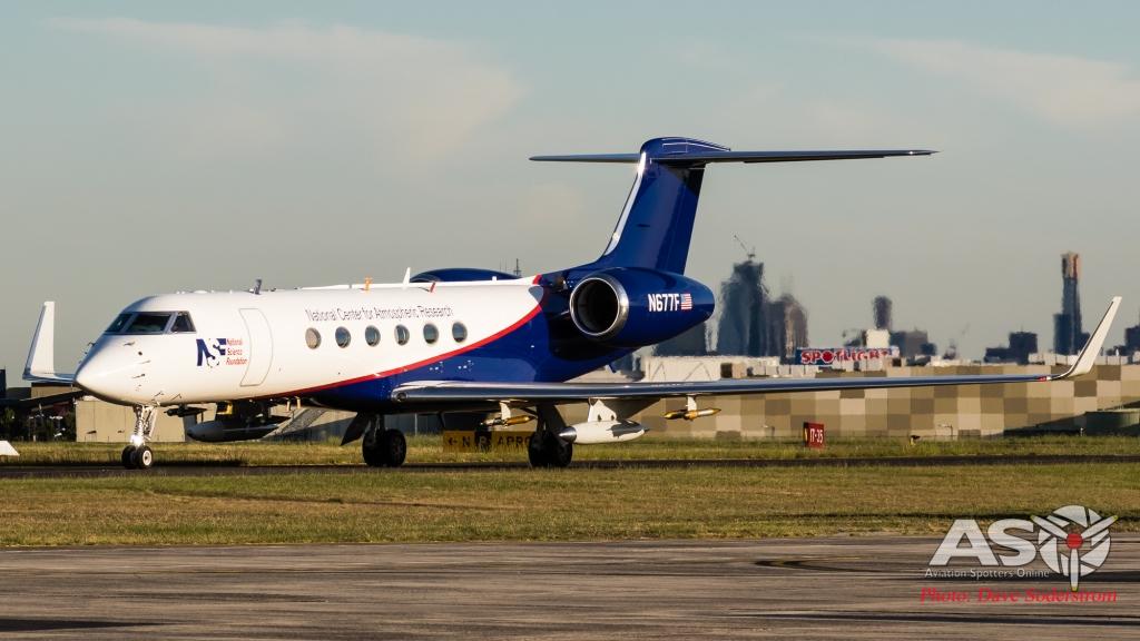 N677F-NSF-Gulfstream-V-ASO-2-1-of-1