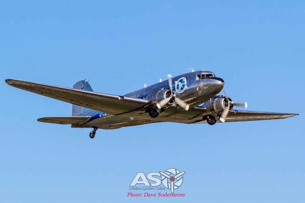 VH-OVM-Shortstop-Jet-Douglas-DC-3-ASO-1-of-1
