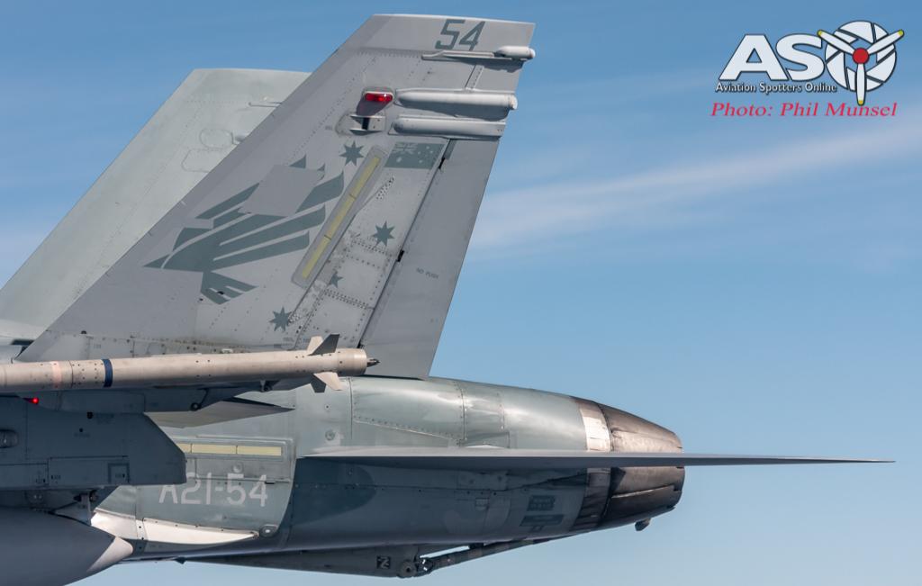 Ex.PitchBlack.KC30A.2018-1312