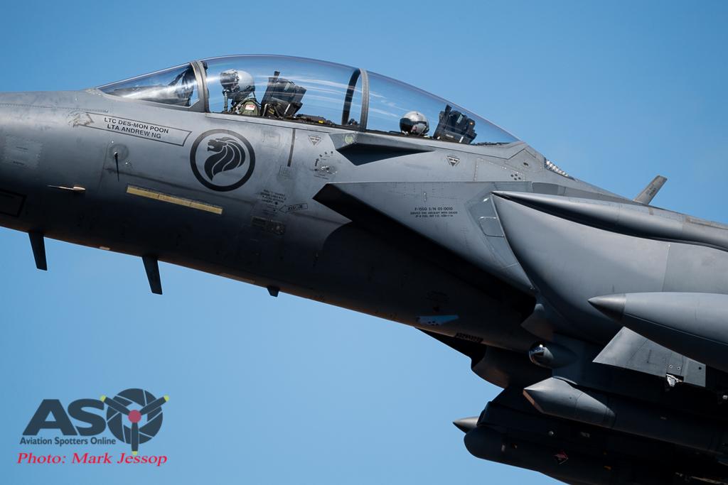 ExPB Thursday airside-11