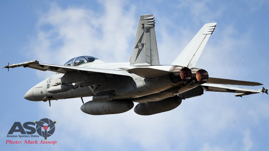 ExPB Thursday airside-31