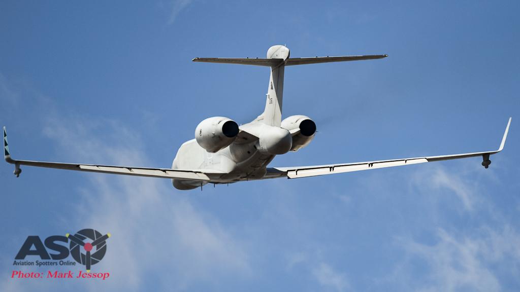 ExPB Thursday airside-36